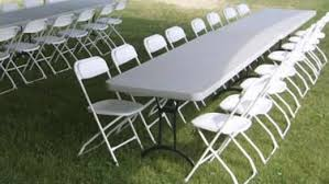 rentals chairs and tables party rentals tent rentals tool rentals kennesaw ga
