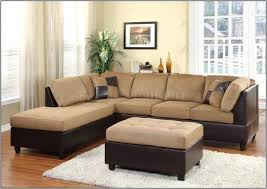 Walmart Sofa Bed Canada Sofa Slipcovers Walmart Canada Ikea Uk Furniture For Pets Slips