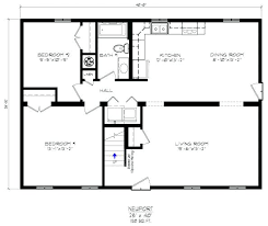 cape cod style floor plans cape cod style homes plans homes starter home cape cod style home