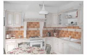decoration carrelage mural cuisine carrelage mural cuisine carreaux et faience artisanaux pour