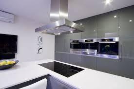 contemporary kitchen ideas modern contemporary kitchen design stainlees black wooden