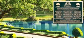 outdoor memorial plaques bronze plaques dedication memorial outdoor cast