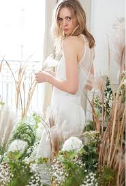 la redoute robe mari e robe de mariée 2017 la redoute mariage mycwc
