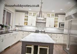 new kitchen how much for a new kitchen in 2018
