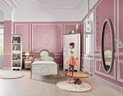 Stunning Junior Bedroom Furniture By Gautier - Gautier bedroom furniture