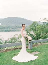hudson valley wedding photographers jeff historic thayer hotel wedding photography