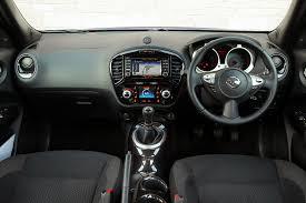nissan juke fuel consumption new nissan juke 1 6 dig t tekna 5dr petrol hatchback motability