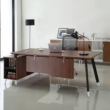 Classic Office Desk Free Sle Cheap Melamine Board Classic Executive Office Table