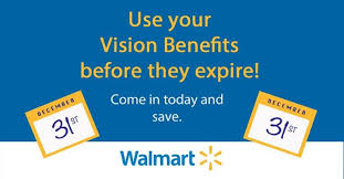 find out what is new at your beebe walmart 2003 w center st