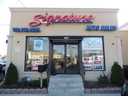 lexus dealer great neck ny signature auto sales franklin square ny read consumer reviews