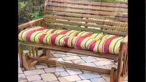 outdoor furniture cushions big lots outdoor furniture cushions
