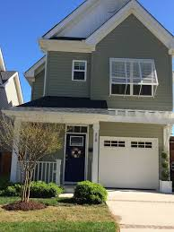 2 Or 3 Bedroom Houses For Rent Virginia Beach Va Usa Vacation Rentals Homeaway