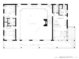 100 10050 cielo drive floor plan the manson chronicles