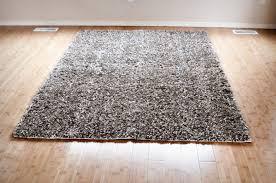 Goods Home Design Diy rugs good home goods rugs area rugs 8 10 as diy area rug