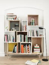 design your own bookcase home design