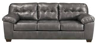 Shallow Sofa Depth Small Shallow Depth Sofa Beds Phoenixrpg Info