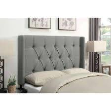 edwardian bedroom furniture for sale pulaski bedroom furniture pulaski edwardian bedroom furniture for