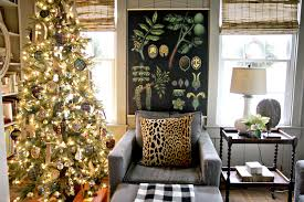 Furniture And Things by Christmas Faves Holly Mathis Interiors