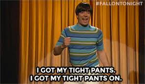 Tight Shirt Meme - the tonight show starring jimmy fallon do you have your tight