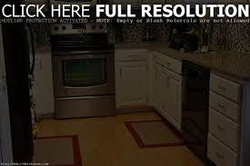 Target Kitchen Rugs Best Kitchen Rugs Washableriderstation Riderstation Best Washable