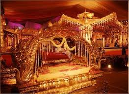 wedding designer wedding designer mandap set wedding mandap set tardeo mumbai