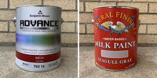 what is the best paint for metal cabinets the best paint for kitchen cabinets list in progress