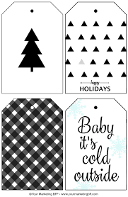 modern holiday gift tags free printable yourmarketingbff com
