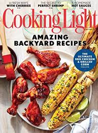 cooking light subscription status cooking light 1 year magazine subscription 5 stl mommy