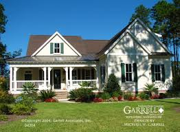 small country house plans you should experience country house plans with porches at