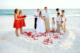 small intimate wedding venues intimate weddings