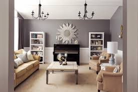 small living room color ideas grey paint small living room collect this idea grey living chic