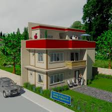 Estimated Cost Of Building A House House Designs And House Plans Philippines Home Facebook