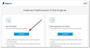 cara membuat akun instagram secara online apa itu paypal dan cara menggunakannya tutorial lengkap