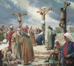old testament seminary teacher manual lesson 59 leviticus 12 u201318