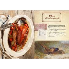 cuisine gibier ducatillon cuisine du gibier cuisine