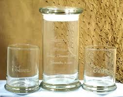Sand Vases For Wedding Wedding Sand Ceremony Vases Wedding Definition Ideas