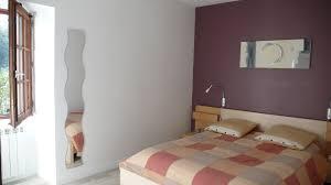 deco chambre taupe et beige deco chambre taupe et beige 2017 et exemple deco peinture images