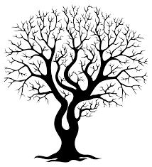 100 halloween tree png tonight is halloween william freeman