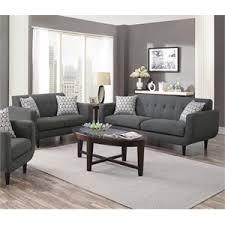 sofa sets living room sofa set home square com