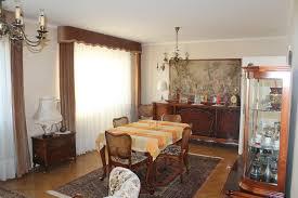 cuisine et d駱endance complet achat vente maison de 0 pièces à fletrange 57690 en moselle