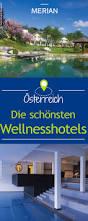 Bad Wilsnack Therme Gutschein Die Besten 25 Hotel Wellness Ideen Auf Pinterest Mosaiktisch