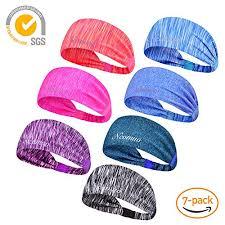 headbands sports top 22 best running women sweat headbands cool sport products