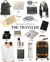best gifts for travelers images Birthday presents for travellers 98 best gift ideas for travelers jpg