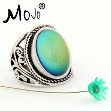 v shaped gold ring moho silver 6667 best rings images on rings for women and woman