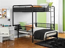 metal bunk bed ladder intersafe