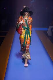 gucci women u0027s and men u0027s spring summer 2018 collection u2039 fashion