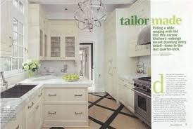 kitchen and bath ideas magazine kitchen and bath magazine kitchen cover story better homes