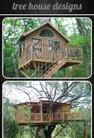 Tree House Home Tree House Designs Android Apps On Google Play