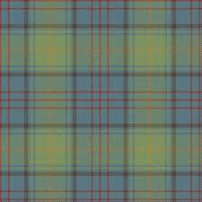 tartan designer donegal ancient tartan scotweb tartan designer