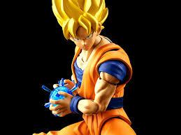 bigbadtoystore dragon ball figure rise standard 6